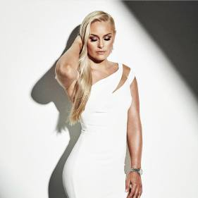 Lindsey-Vonn-sexy-hair_MTYxNjk1OTA4OTczOTc4OTI2
