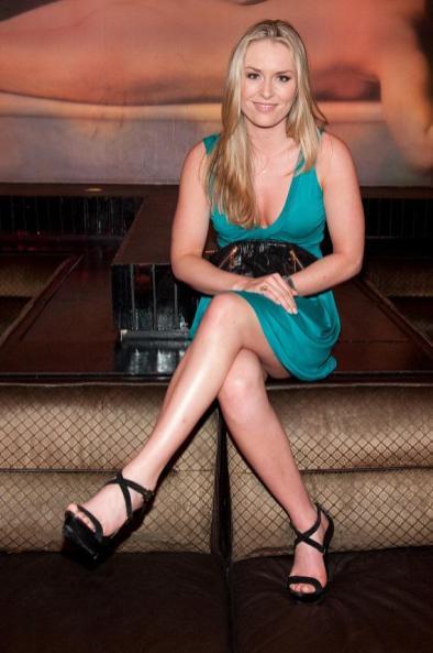 Lindsey-Vonn-hot-pics_MTYxNjk1OTA5MjQyMTUyNTcz