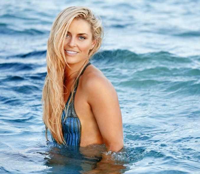 Lindsey-Vonn-hot-photos_MTYxNjk1OTA5MjQyMjgzMzEw