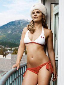 Lindsey-Vonn-white-sexy-bikini_MTYxNjk1OTA5MjQyNjc2NTI2