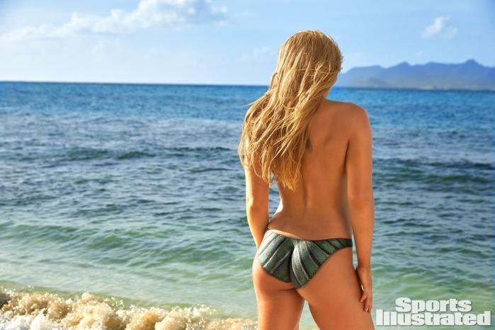 Lindsey-Vonn-butt-picture_MTYxNjk1OTA5MjQzMDY5NzQy