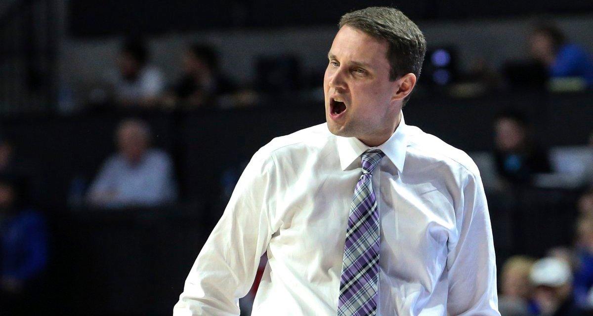 Wiretap Reveals LSU Coach Will Wade Discussed Recruiting 'Offer'