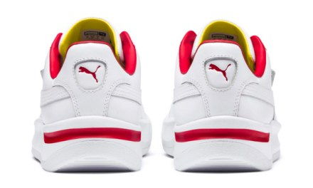 In-N-Out Burger Sues Shoe Company Puma