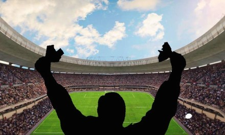 Sports Betting: Top 4 Tips to Double Your Winnings