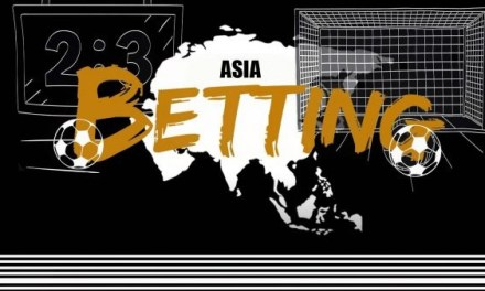 Online Betting in Asia Continues to Grow As It Becomes Less Challenging