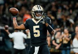 Teddy Bridgewater Unsure About Staying with the Saints Because Sean Payton May Leave for the Cowboys