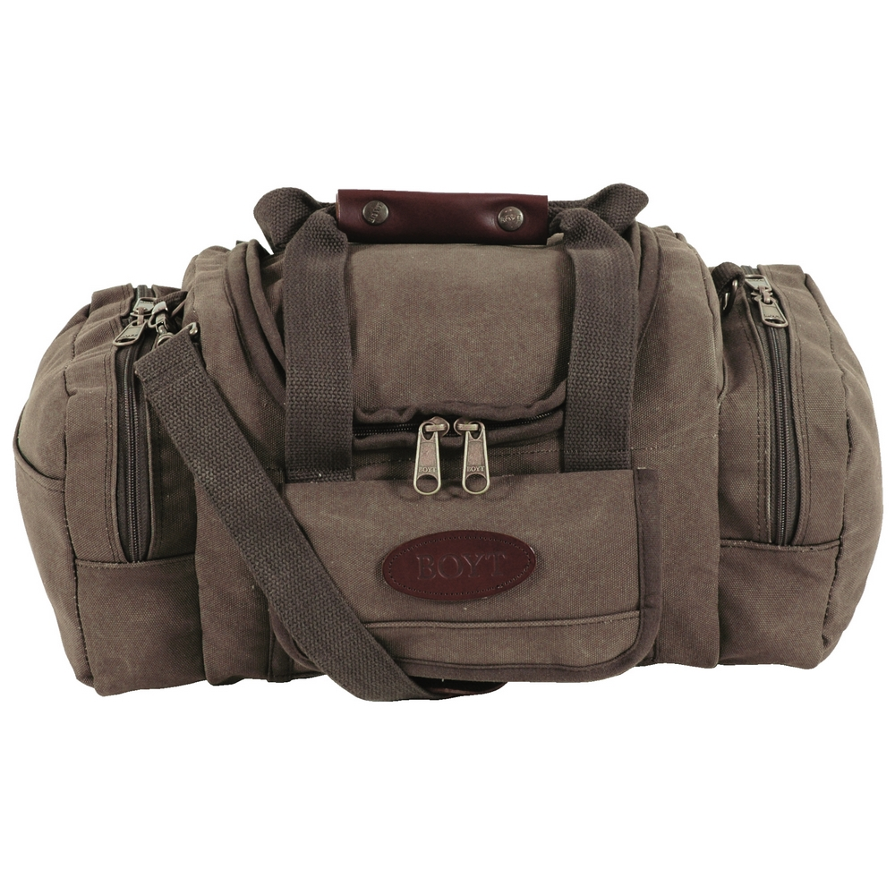 Boyt Harness Company - Signature Series Canvas