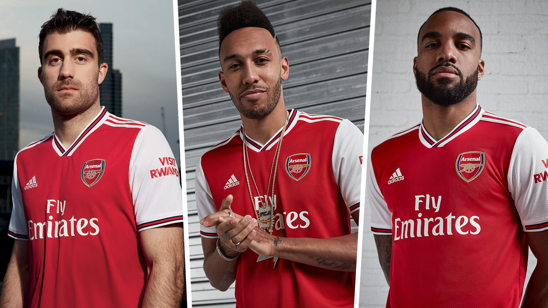arsenal s kit launch becomes a disaster