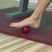 Tarsal Tunnel Syndrome Stretching Exercises ...