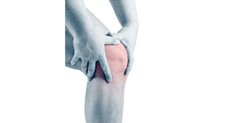 Acute Patella Injury - causes symptoms & treatment