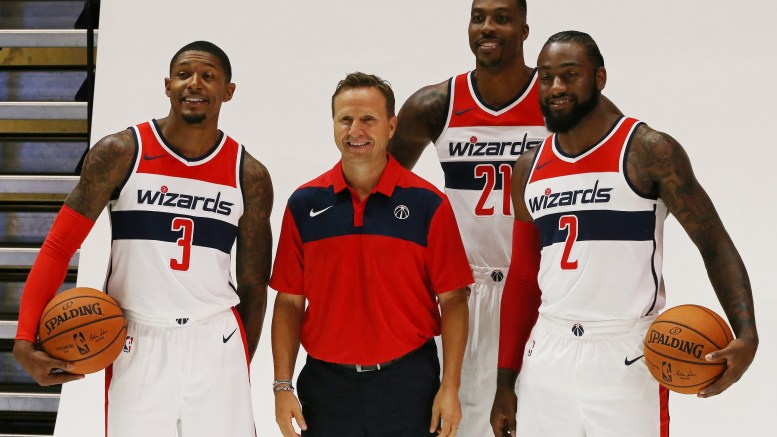 2948080d16c 3 takeaways from Wizards media day