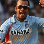 Murli kartik say good bye to his first-class cricket career