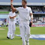 2nd test: Stuart Broad, Liam Plunkett clean up Sri Lanka for257