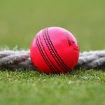 Cricket: Australia, New Zealand set for day-night test match