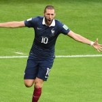 FIFA World Cup 2014, Group E – Benzema's twin strike gives France easy 3-0 win over Honduras