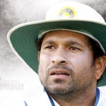 UK firm honours Sachin Tendulkar with rare coins