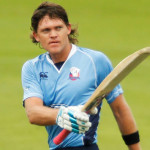 New Zealand's Lou Vincent gets life ban for match-fixing