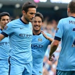 Lampard goal made mourinho pay for his transfer