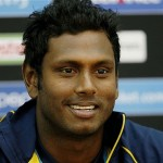 Mathews: We aren't fully prepared for India tour
