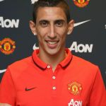 PSG Prepares a huge bid for Di Maria
