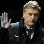 Moyes come back as Sociedad's manager