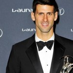 Djokovic: Rio 2016 one of my biggest dreams