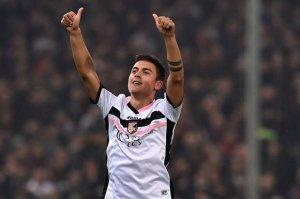 Paulo Dybala Transfer Rumour