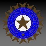 BCCI demands $42m from WICB