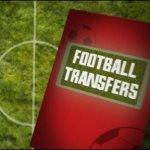 Top transfer gossips