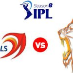 CSK won by 1 run