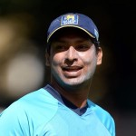 Sangakkara to retire from Test cricket after India series