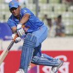 Twitter Reaction as India Beats Bangladesh in 3rd ODI