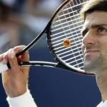 Wimbledon 2015 : First day story