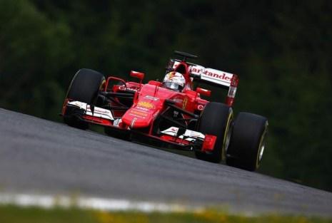 F1-Grand-Prix-Austria-Practice-zex3Klj8IlTx-750x500