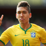 Done Deal: Liverpool sign Roberto Firmino in £29m