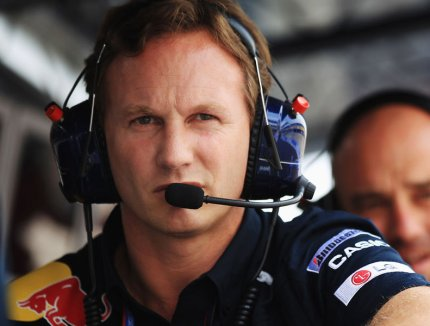 f1-confidential-james-parrish-christian-horner-red-bull-racing-team-principal-multi21-team-orders