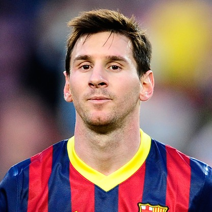 Lionel Messi could stand trial for Tax avoidance