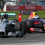 Wolff: Not willing to supply engines to Red Bull.