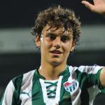 Enes Unal: Manchester City's first signing of the summer