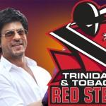 Trinidad & Tobago Red steel clinch 1st CPL T20 title.