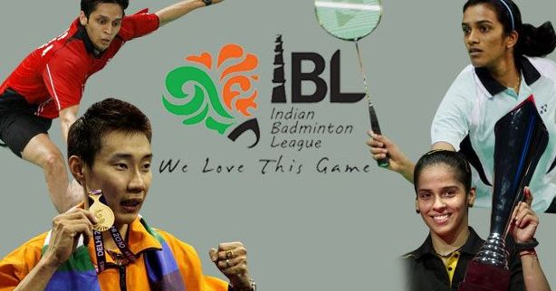 The second edition of IBL in 2016