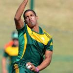 South Africa A confirmed fit to play against Australia A