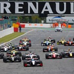 Renault will stop supplying engines in F1