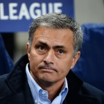Bedy Moratti:  Mourinho is going to Manchester United