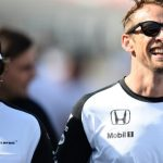 F1: Button likely to partner Alonso in 2016