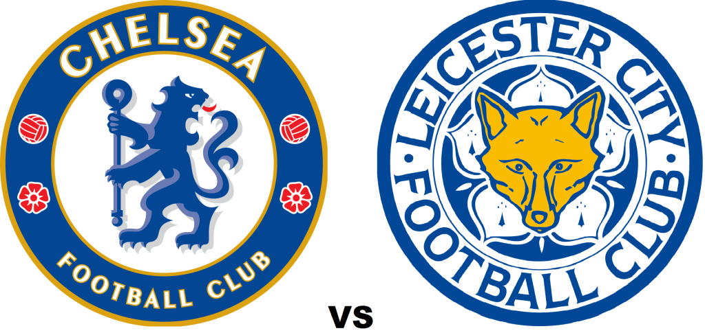 Are We Still Calling a Fluke? Leicester City Edition