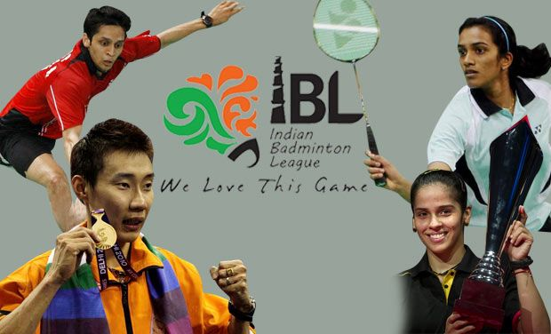 Premier Badminton League new 'Trump Match'  rules