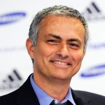 Mourinho: Clubs are chasing me