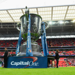 Manuel Pellegrini's team will face Liverpool in the Capital One Cup final