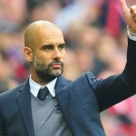 Jurgen Klopp warns Pep Guardiola about the surprises he will face in England